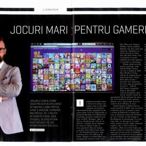 DT - Interviu Business Magazin 010216 (1)